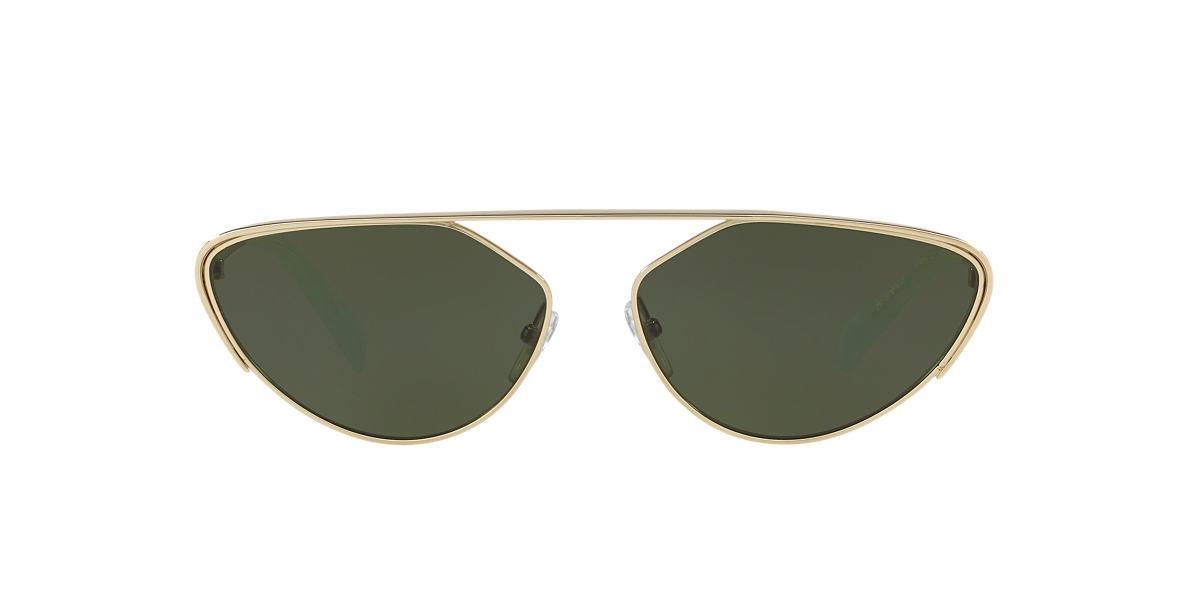 Gold A04012 Green  61