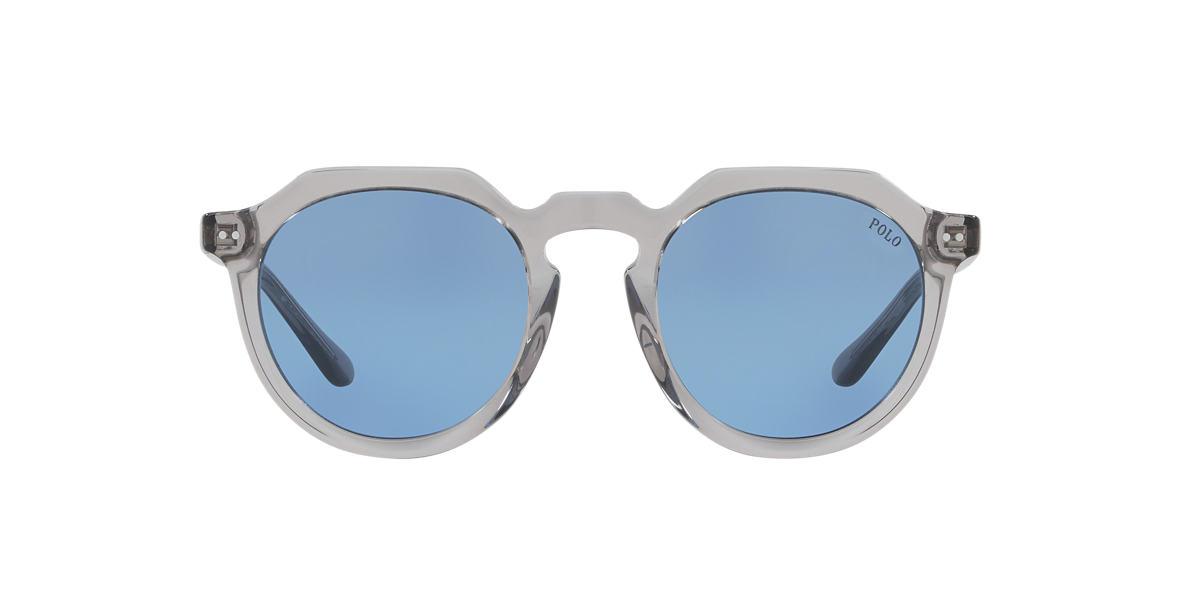 Grey PH4138 Blue  49
