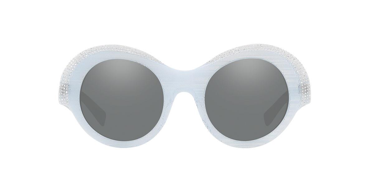 White A05040B Silver  50