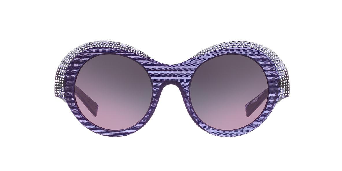 Violet A05040B Grey-Black  50