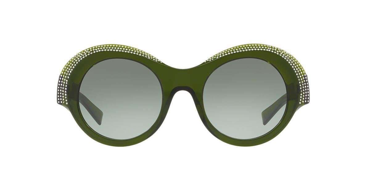 Green A05040B Green  50