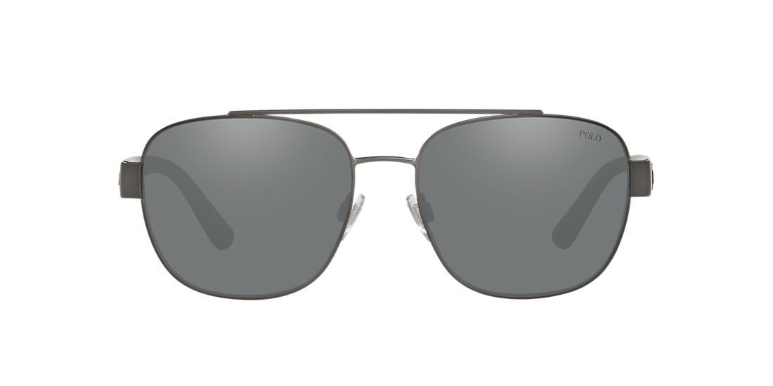 ac468164b03 Comprar gafas de sol Polo Ralph Lauren PH3119 en Sunglass Hut México ...