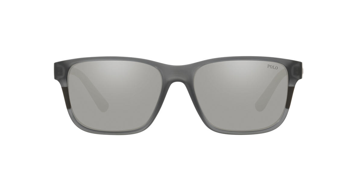 Grey PH4137 Silver  57