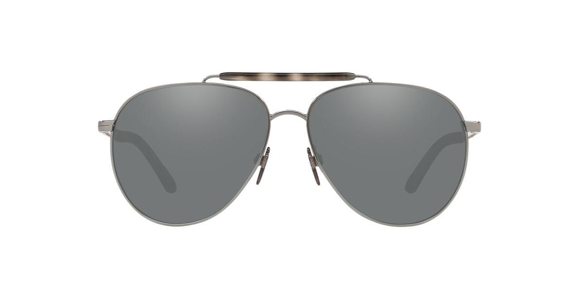 Gunmetal BE3097 Grey-Black