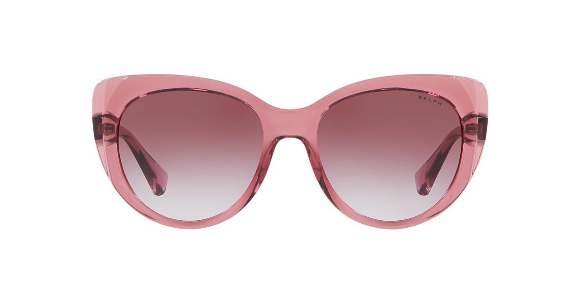 Pink RA5243 Violet  55