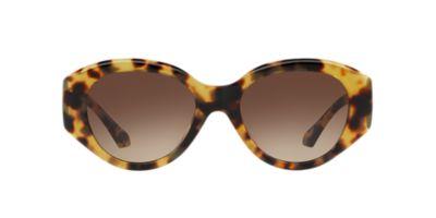 d59ac8569097ed Sunglass Hut Online Store   Sunglasses for Women, Men   Kids