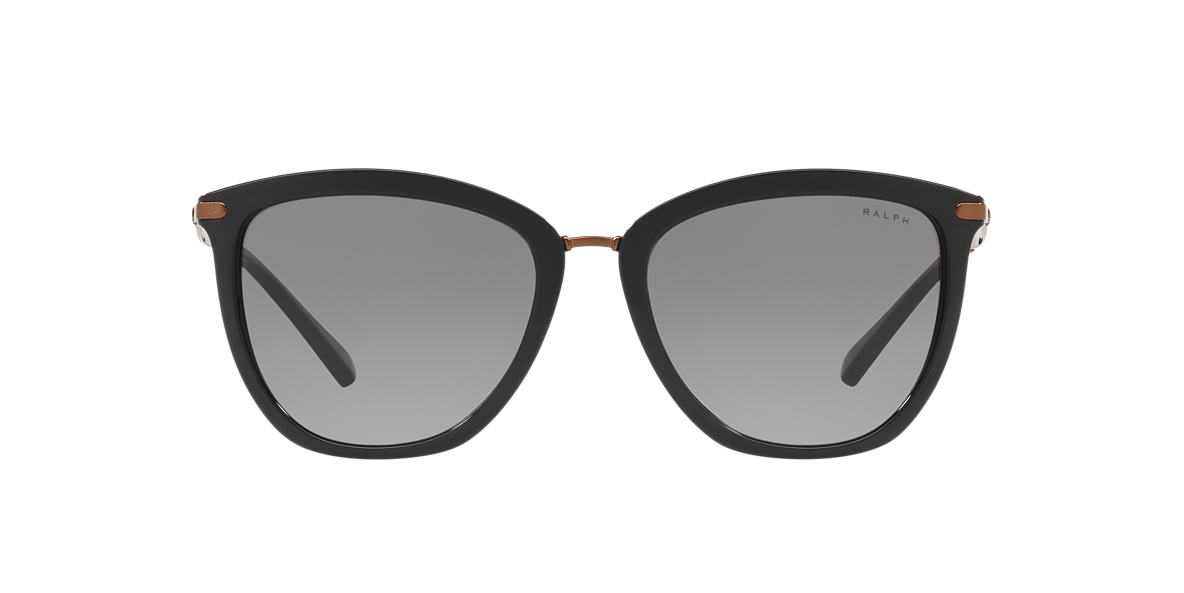 Black RA5245 Grey-Black  55