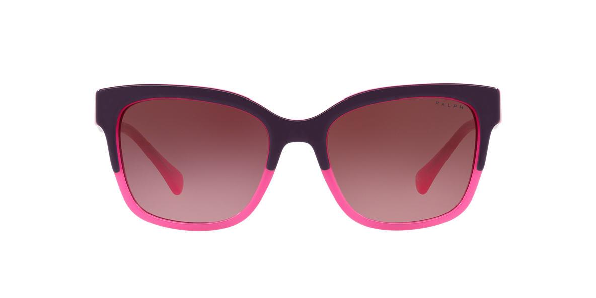 Violet RA5247 Pink
