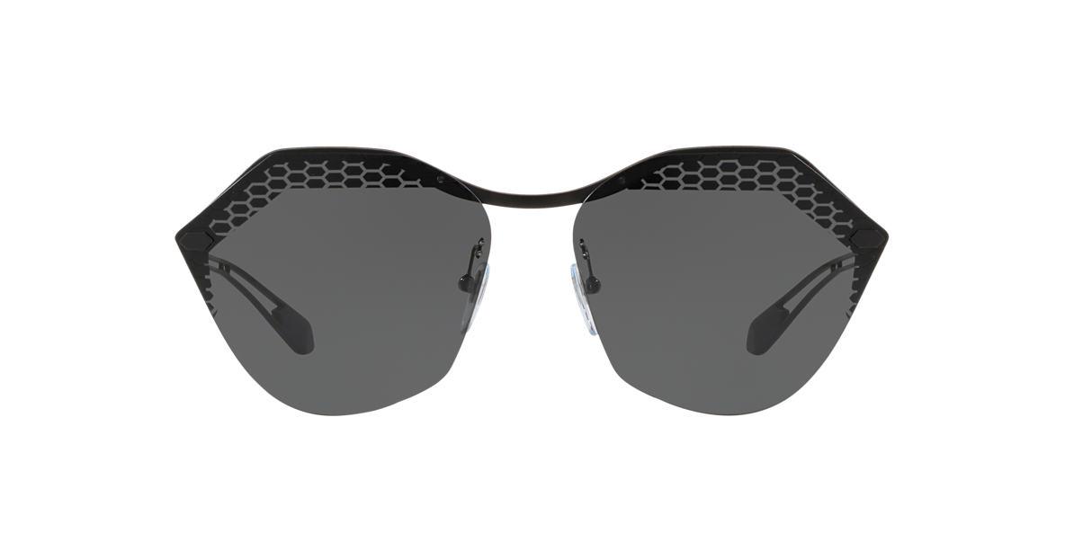 Black BV6109 Grey-Black  62