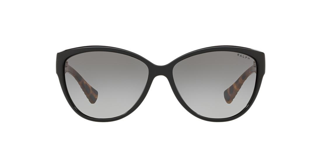 5b4a35f0c Óculos de Sol Ralph RA5176 | Sunglass Hut