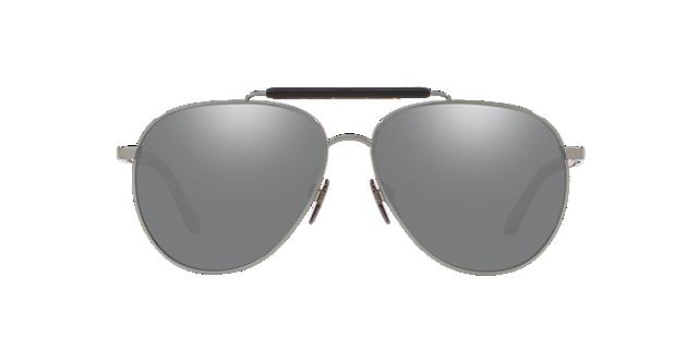 b1b33e8657 Os óculos clássicos da Burberry Sunglass Hut