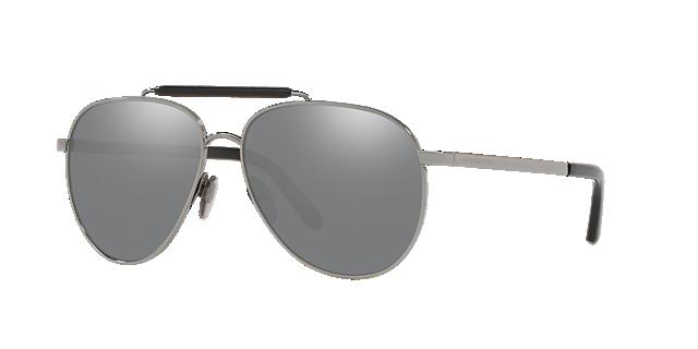 Os óculos clássicos da Burberry Sunglass Hut 7a2603d170