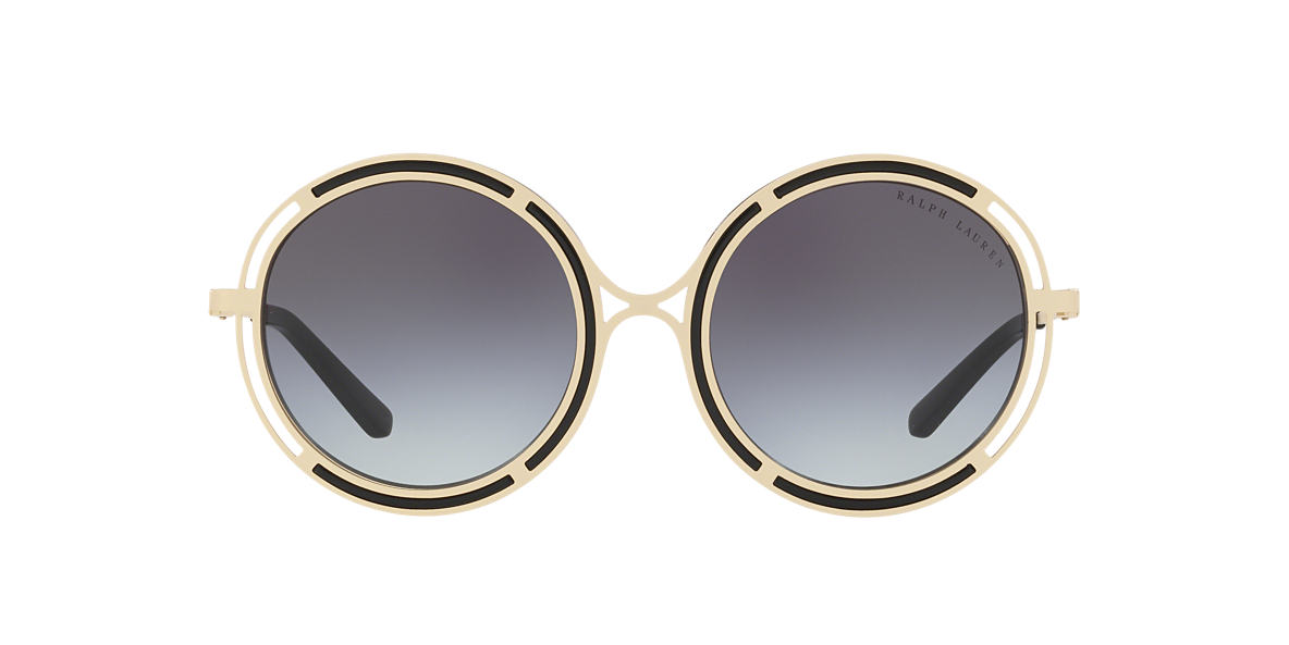 Gold RL7060 Grey-Black  53