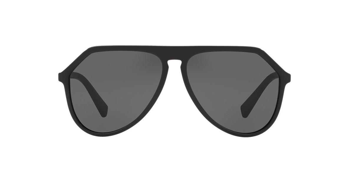 Black DG4341 Grey-Black  59