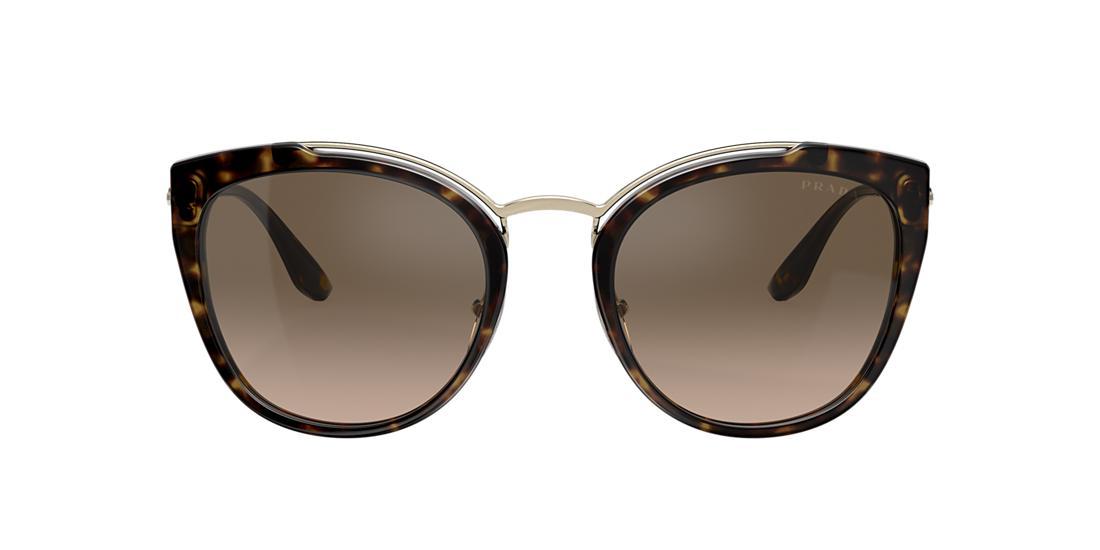 b07a2c9d6a Comprar gafas de sol Prada PR 20US en Sunglass Hut México. Envíos y ...