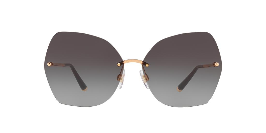 Óculos de Sol Dolce   Gabbana DG2204   Sunglass Hut 5c0552fc79