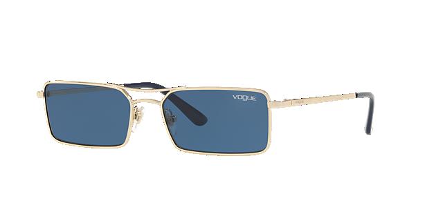 VO4106S