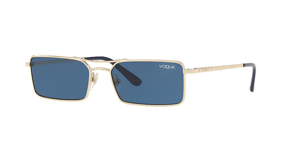 Vo4106sSunglass Vogue Gafas Hut Eyewear De Sol N80mwvn