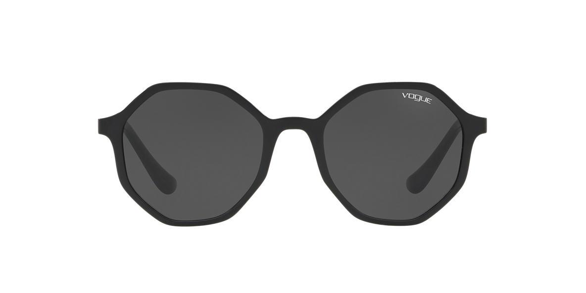 Black VO5222S Grey-Black  52