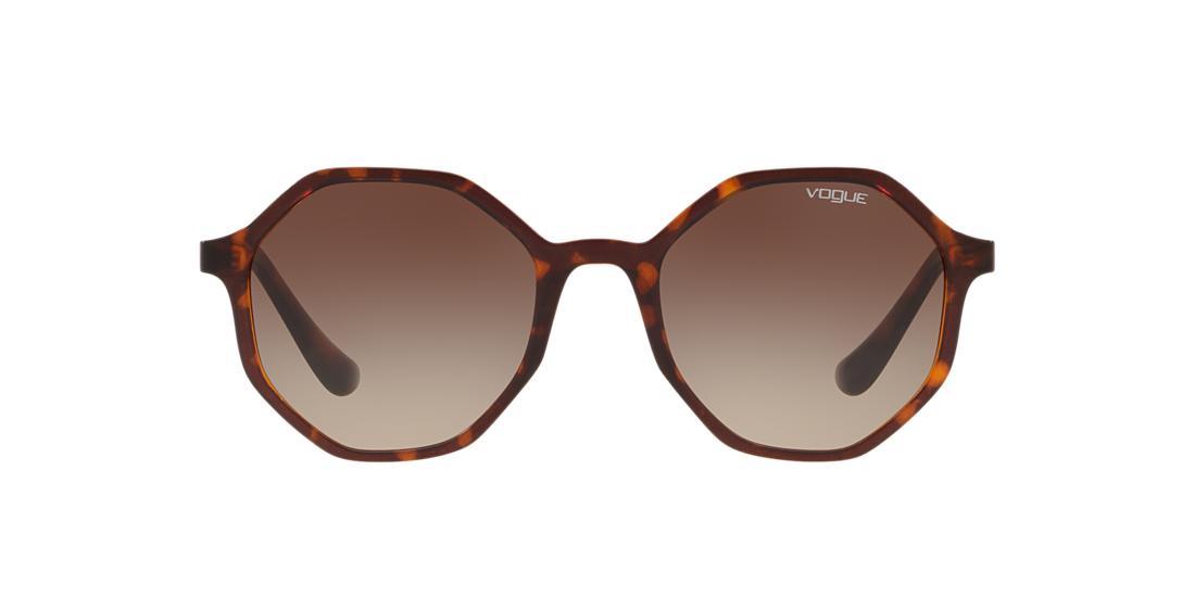 5960bf52c Óculos de Sol Vogue VO5222S | Sunglass Hut