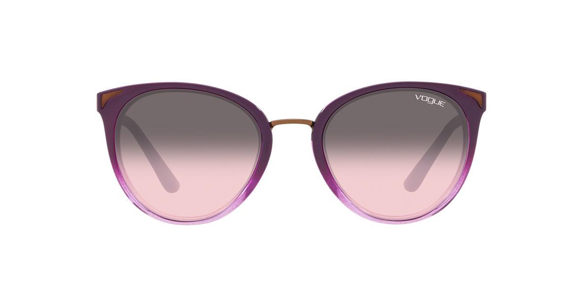 Purple VO5230S Orange  54