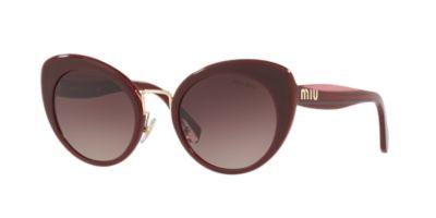 Sunglass Hut Online Store   Sunglasses for Women, Men   Kids a4b684a943