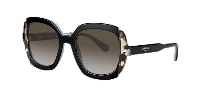 1eb37fce8750d óculos grau oakley prada lente lentes round oculos rossa linea