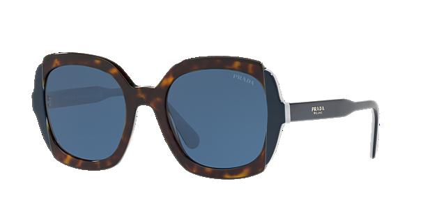 Os óculos de sol mais desejados da Prada Sunglass Hut 38f086ab8e