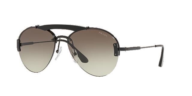 0ae49607ee585 Os óculos de sol mais desejados da Prada Sunglass Hut