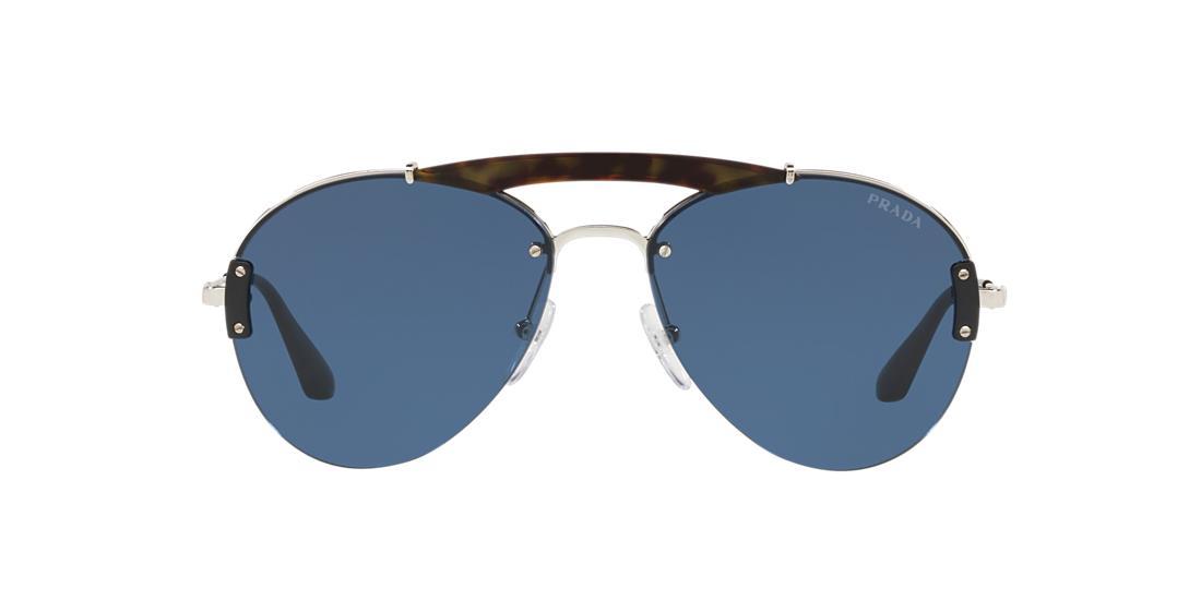 ee0abf4fc Óculos de Sol Prada PR 62US   Sunglass Hut