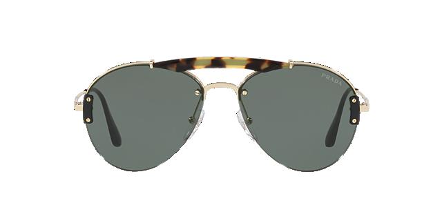 26148d62abb25 Os óculos de sol mais desejados da Prada Sunglass Hut