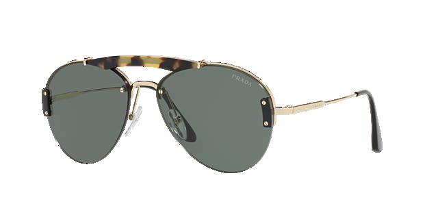 03089b718f9e8 Os óculos de sol mais desejados da Prada Sunglass Hut