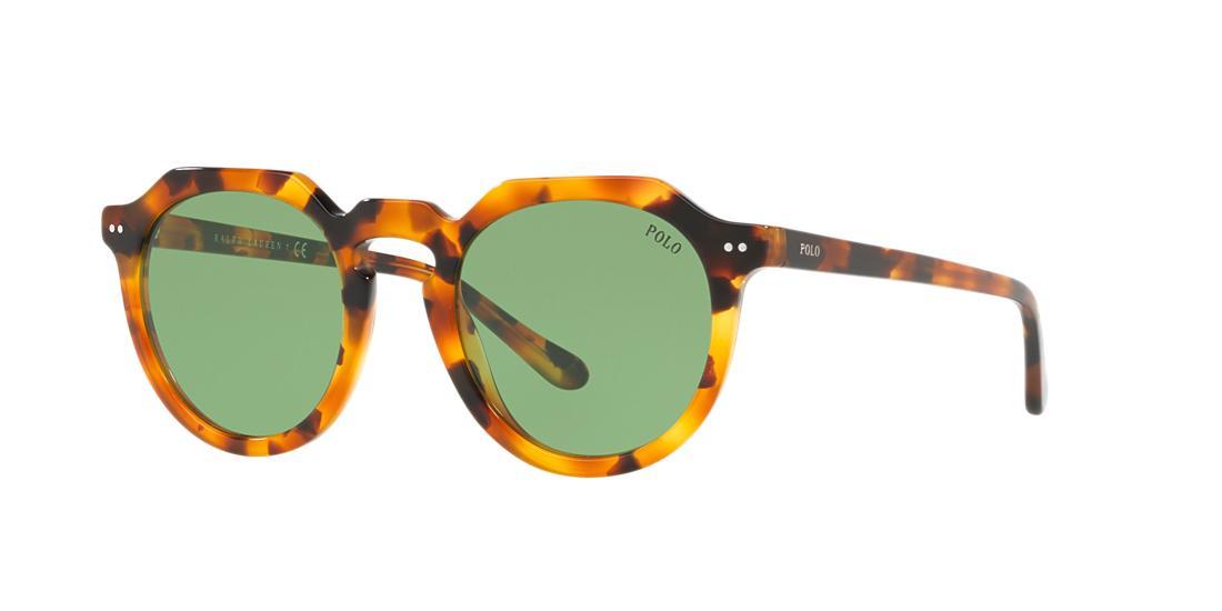 75558bf2a1 Polo Ralph Lauren Man PH4138 - Frame color  Tortoise