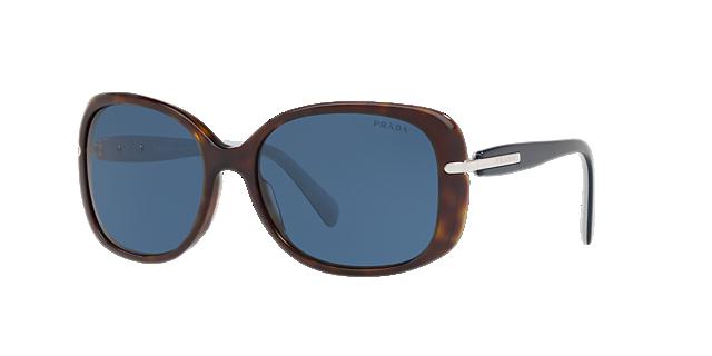 60290783e1511 Os óculos de sol mais desejados da Prada Sunglass Hut