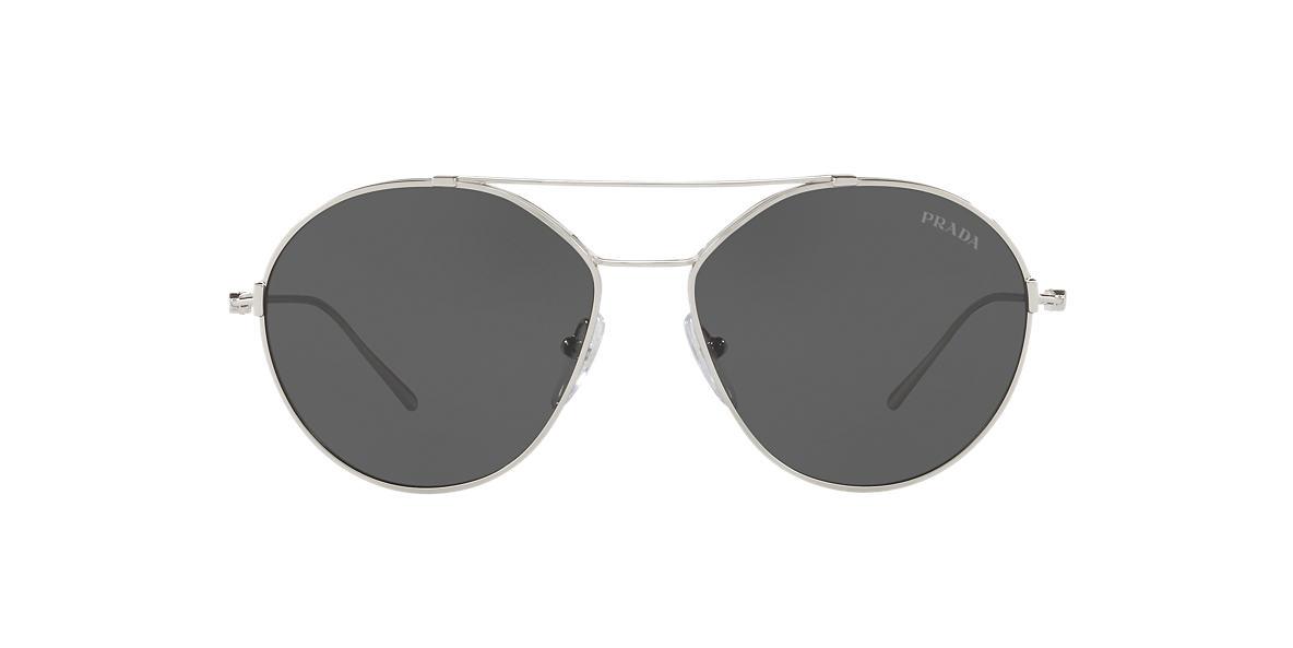 Silver PR 56US Grey-Black  FA