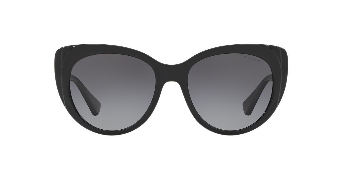 Black RA5243 Grey-Black  55