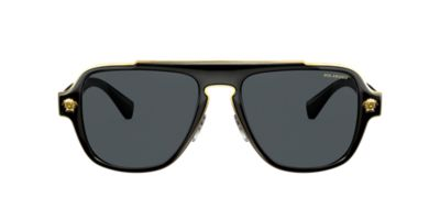 , VE2199, POLARIZED, 8053672923087