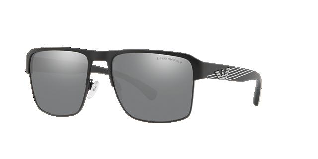 Óculos de sol Emporio Armani Sunglass Hut 07c160bf89