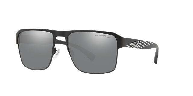 Óculos de sol Emporio Armani Sunglass Hut 5d2904e0af