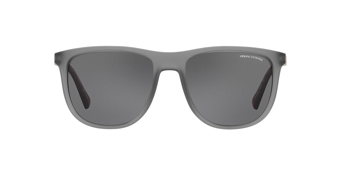 Grey AX4078S Grey-Black  56