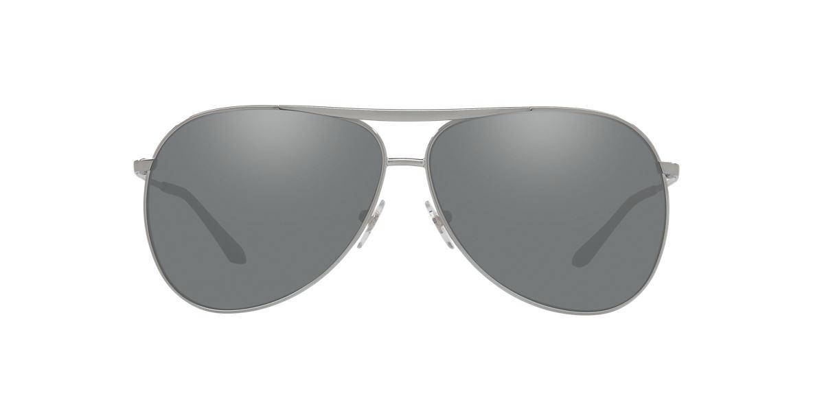 Gunmetal HU1006 Grey-Black  64