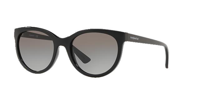 Já virou Tendência! Óculos borboleta na Sunglass Hut c81e3b7d98