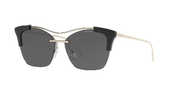 0d0255e88259d Os óculos de sol mais desejados da Prada Sunglass Hut