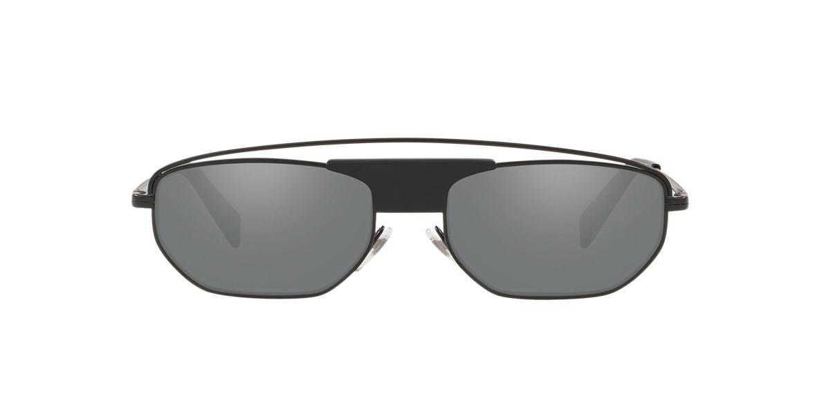 Black A04014 Silver  57
