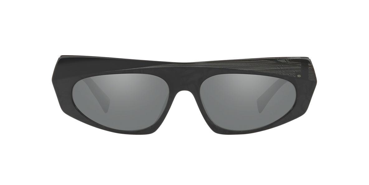 Black A05041 Silver  57