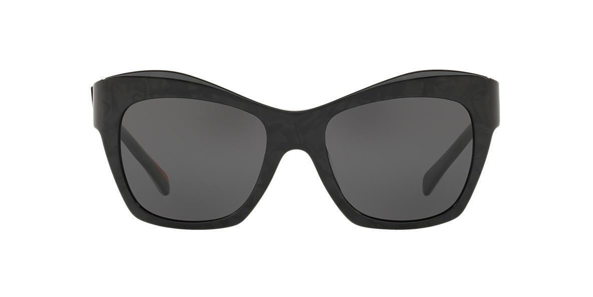 Black A05043 Grey-Black  54