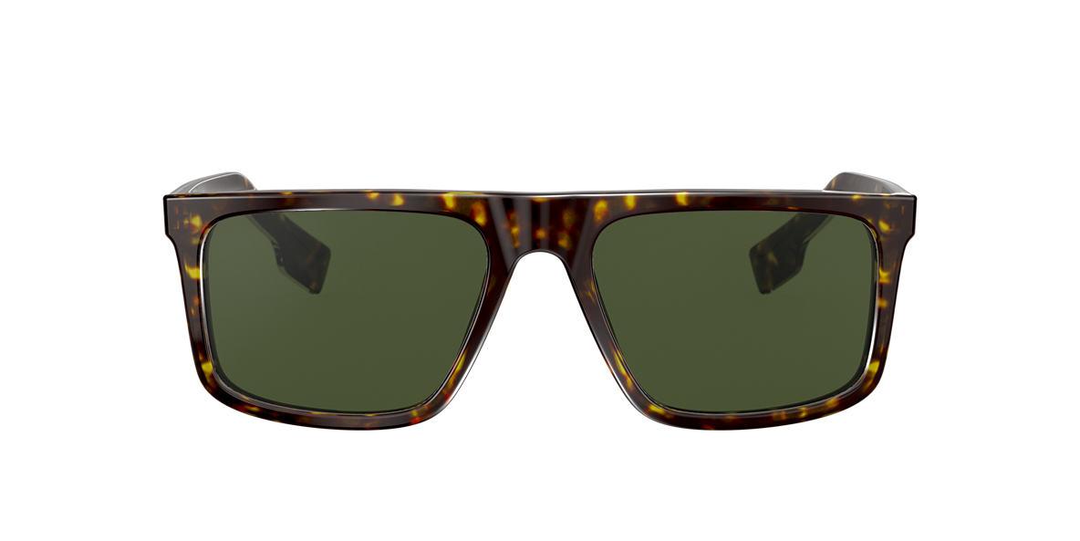 Tortoise BE4276 Green  55