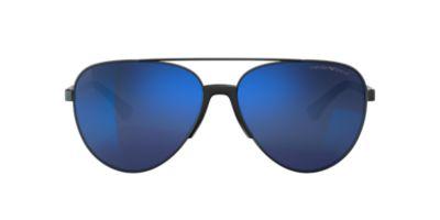 5f7f7f1c6b3 Sunglass Hut Online Store