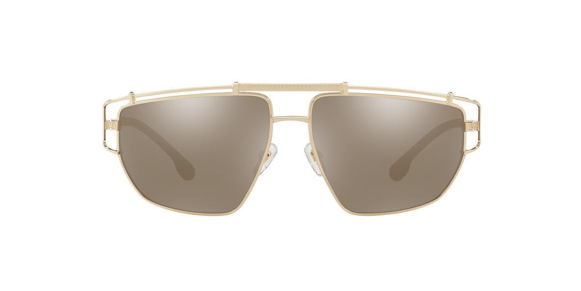 Gold VE2202 Gold  57