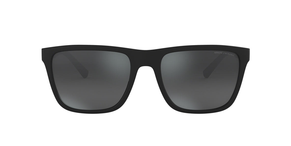 Black AX4080SF Grey-Black  57